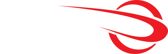 Atair Canopies